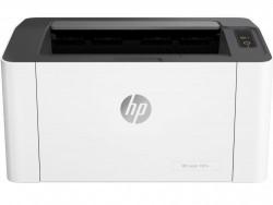 HP - HP 107A Mono Lazer Yazıcı 4ZB77A