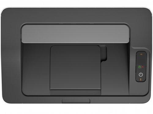 HP 107A Mono Lazer Yazıcı Inkwell Muadil Tonerli