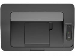 HP 107A Mono Lazer Yazıcı Inkwell Muadil Tonerli - Thumbnail