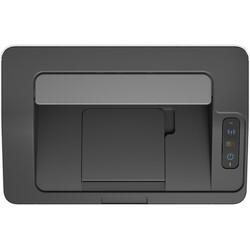 HP 107W Mono Lazer Wi-Fi Yazıcı 4ZB78A - Thumbnail
