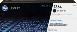 HP - HP 136A W1360A Orjinal Toner