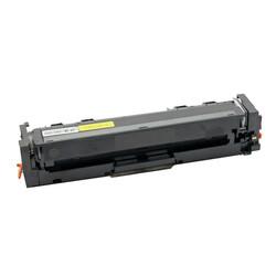 HP - Hp 216A W2410A Siyah Muadil Toner Color Laserjet PRO M182n-M183fw