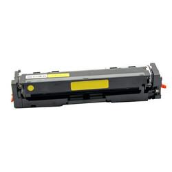 HP - Hp 216A W2412A Sarı Muadil Toner Color Laserjet PRO M182n-M183fw
