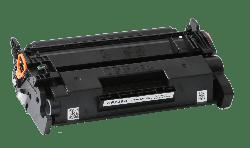 HP - HP 26A CF226A Siyah Orjinal Toner