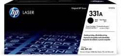 HP - HP 331A Siyah Orjinal Toner (W1331A)