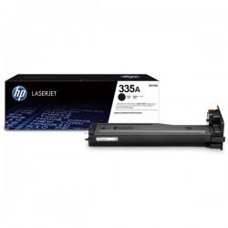 HP - HP 335A (W1335A) Orjinal Toner
