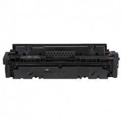 HP - HP 416X W2040X M454 Yüksek Kapasite Siyah Muadil Toner