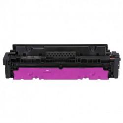 HP - HP 416X W2043X M454 Yüksek Kapasite Kırmızı Muadil Toner