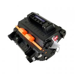 HP - HP 81A (CF281A) MUADİL TONER