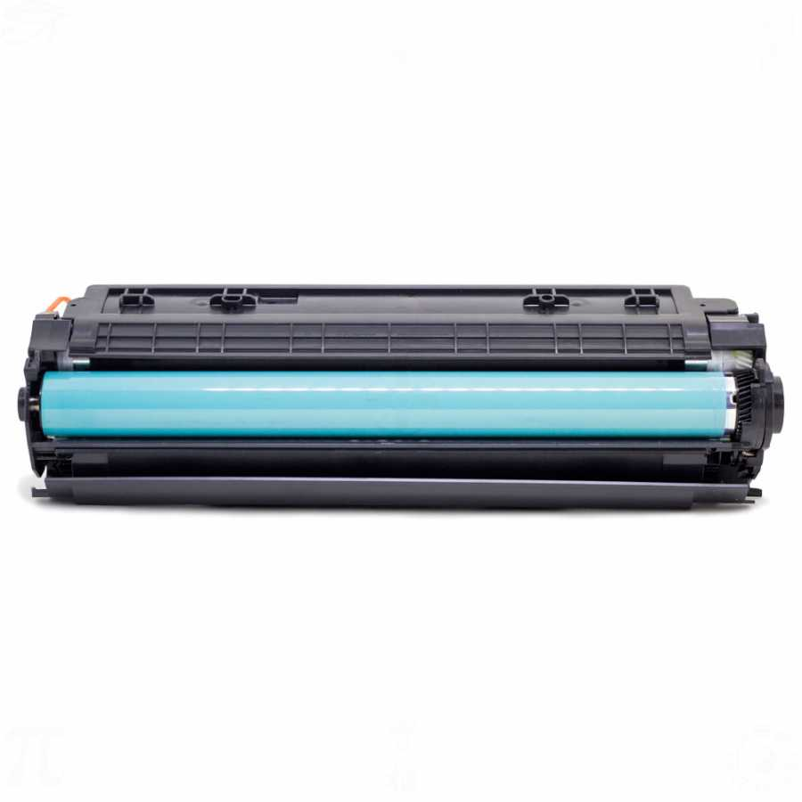 HP CE285A 85A Muadil Toner