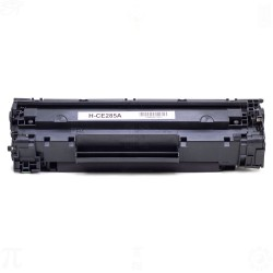HP CE285A 85A Muadil Toner - Thumbnail