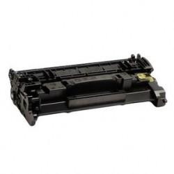 HP - HP 89A (CF289A) Yüksek Kalite Muadil Toner