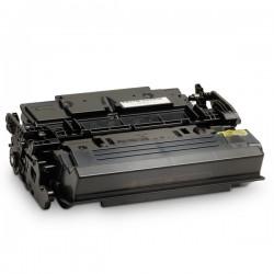HP - HP 89Y (CF289Y) Extra Yüksek Kapasite Muadil Toner