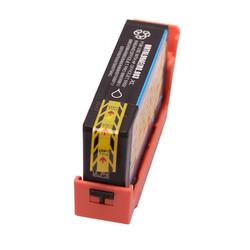 HP - HP 903XL Yüksek Kapasiteli Siyah Muadil Mürekkep Kartuş T6M15AE