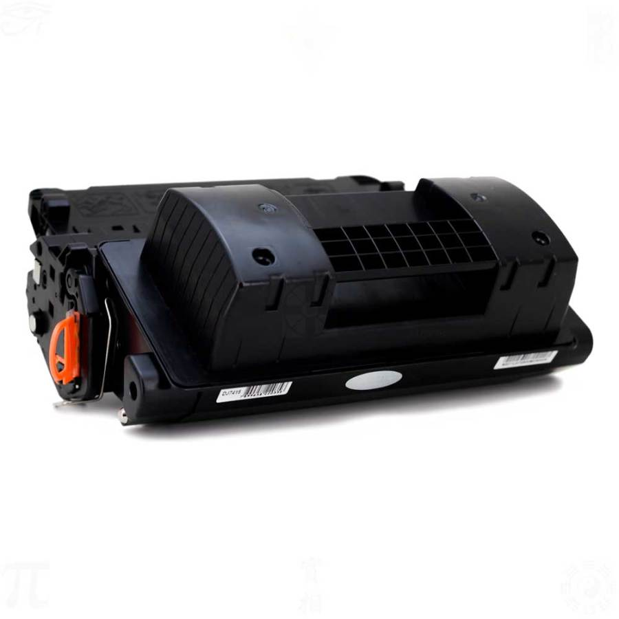 HP CE390X (90X) Muadil Toner