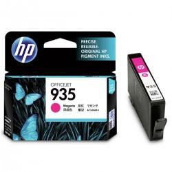 HP - HP C2P21A (935) Kırmızı Mürekkep Kartuş