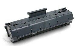 HP - HP C4092A (92A) Muadil Toner