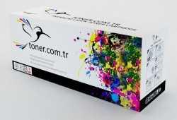 HP C4127X (27X) Laserjet 4050 Muadil Toner