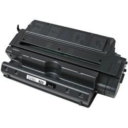 HP - HP C4182X (82X) Muadil Toner 8100-8150