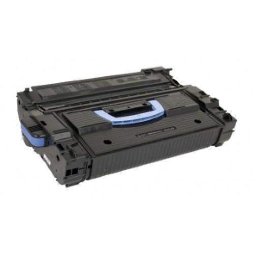 HP C8543X (43X) MUADİL TONER LaserJet 9000