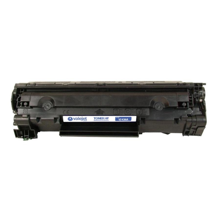 HP CB436A (36A) Muadil Toner M 1120 MFP