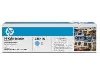 HP - HP CB541A Cyan Toner Kartuş