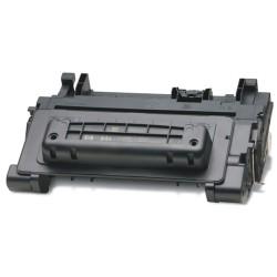 HP - HP CC364A (64A) Muadil Toner