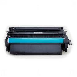 HP - Canon CRG-724H Yüksek Kapasite Muadil Toner