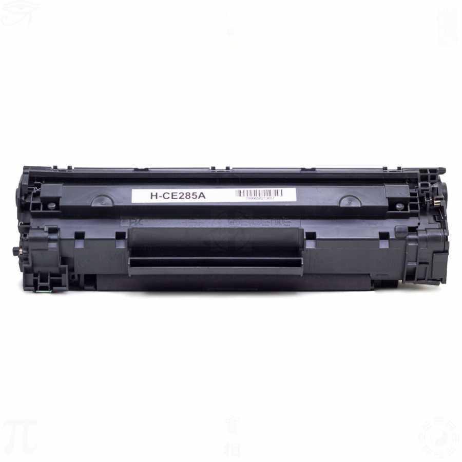 HP LaserJet P1102 Muadil Toner CE285A