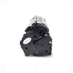 HP LaserJet P1102 Muadil Toner CE285A - Thumbnail