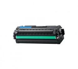 HP - Hp CE341A (651A) Mavi Muadil Toner