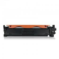 HP - HP CF218A (18A) Muadil Toner