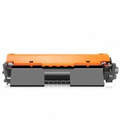 HP - HP CF231A (31A) Muadil Toner