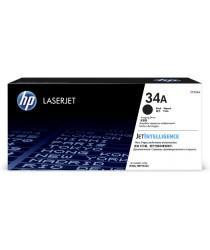 HP - HP CF234A Laser Drum Ünitesi (34A)