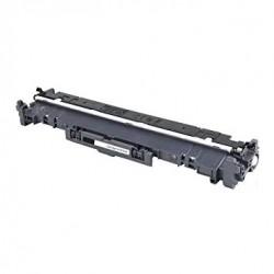 HP - HP CF234A (34A) Muadil Drum Ünitesi