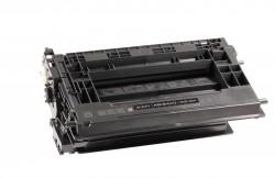 HP CF237A (37A) LaserJet M631 Siyah Muadil Toner - Thumbnail