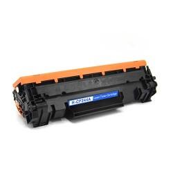 HP - Hp CF244A (44A) Muadil Toner