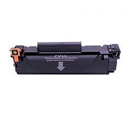 HP - Hp CF247A (47A) Siyah Muadil Toner