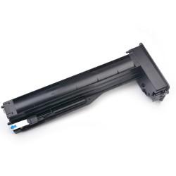 HP - HP CF256A (56A) Muadil Toner