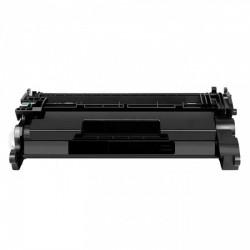 HP - HP CF277X Yüksek Kapasite Muadil Toner ÇİPSİZ