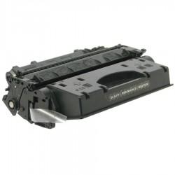 HP - HP CF280X (80X) Muadil Toner