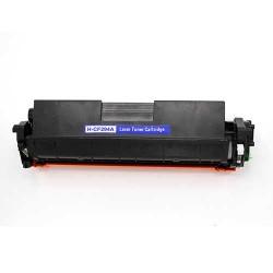 HP - Hp CF294A (94A) Muadil Toner