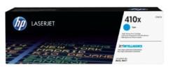 HP - HP CF411X (410X) MAVİ ORİJİNAL TONER