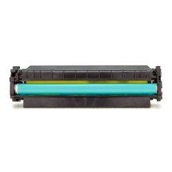 HP - HP CF412A (410A) Sarı Muadil Toner
