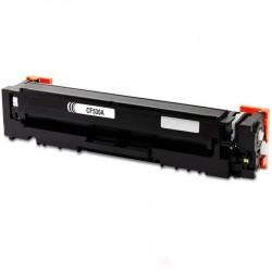 HP - Hp CF530A (205A) Siyah Muadil Toner