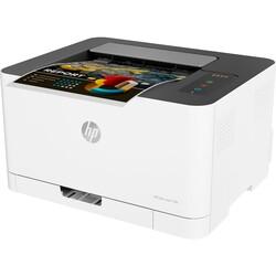 HP - HP Color Laser 150A Renkli Lazer Yazıcı 4ZB94A