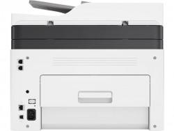 Hp Color Laser MFP 179fnw Renkli Lazer Yazıcı Tam Dolu Muadil Tonerli - Thumbnail