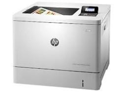 HP - HP COLOR LASERJET ENTERPRISE M552dn A4