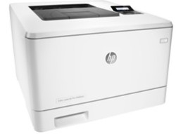 HP - HP Color LaserJet Pro M452nw