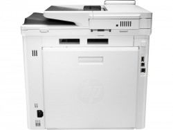 HP Color Laserjet Pro M479FDW Çok Fonksiyonlu Lazer Yazıcı W1A80A - Thumbnail
